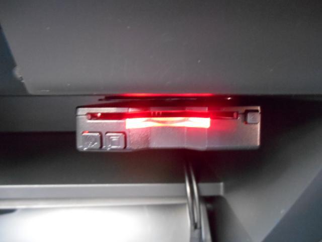 X VセレクションII 半年5000km保証 ナビTVBカメラ両側パワースライドドアi-STOPクルーズコントロールETCエマージェンシーブレーキインテリキーウィンカーミラー(16枚目)