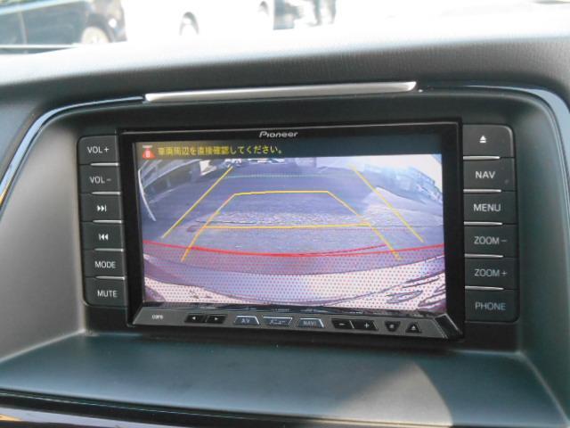 XD Lパッケージ 半年5000km保証 ナビTVBカメラETC黒皮シートAFSキセノンアドバンストキークルーズコントロールスマートシティブレーキウィンカーミラー(12枚目)