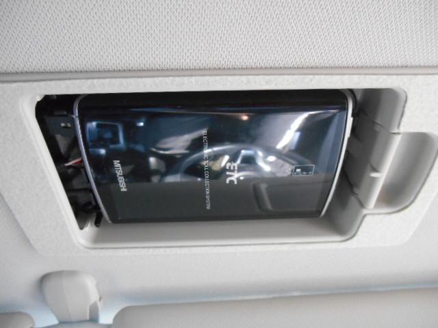 XD Lパッケージ 半年5000km保証 ナビTVBカメラETC黒皮シートAFSキセノンアドバンストキークルーズコントロールスマートシティブレーキウィンカーミラー(15枚目)