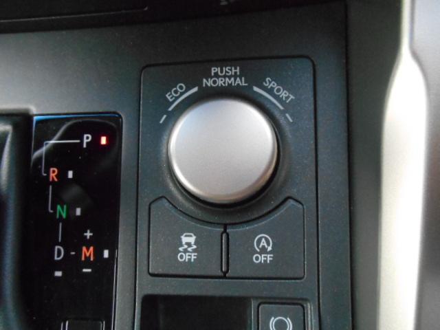 NX200t 半年5000km保証 マルチナビTVスマートキーSブラインド&BカメラLEDライトETCクルーズコントロールi-STOPウィンカーミラー(15枚目)