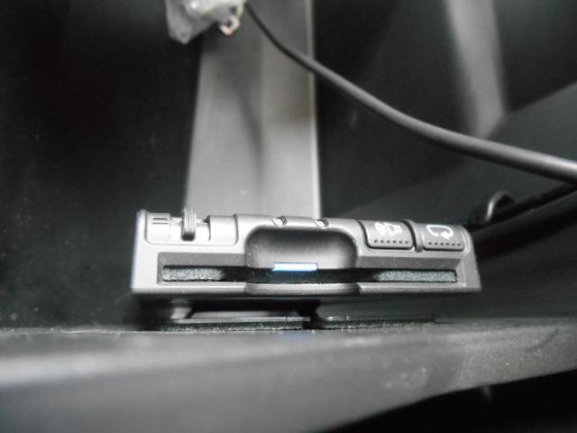 2.0i-L アイサイト 半年5000km保証 ナビTVBカメラスマートキーETCクルーズコントロールLEDライトウィンカーミラーSiドライブアイサイトi-STOP(17枚目)