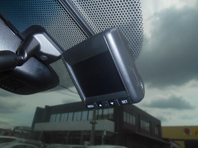 G・ホンダセンシング 半年5000km保証 ナビTVBカメラ両側パワースライドi-STOPスマートキークルーズコントロールETCウィンカーミラー(16枚目)