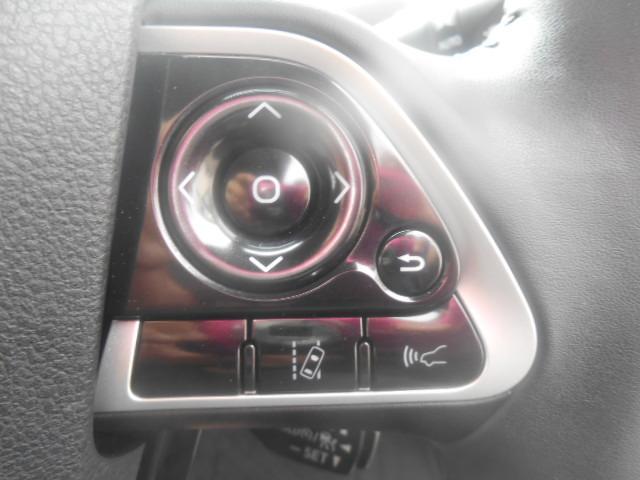 A 半年5000km保証 9インチナビTVBカメラスマートキーETCクルーズコントロールLEDライトコーナーセンサーレザー調シートカバーセーフティセンス社外AW&マフラーウィンカーミラー(12枚目)