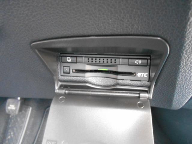 A 半年5000km保証 9インチナビTVBカメラスマートキーETCクルーズコントロールLEDライトコーナーセンサーレザー調シートカバーセーフティセンス社外AW&マフラーウィンカーミラー(14枚目)
