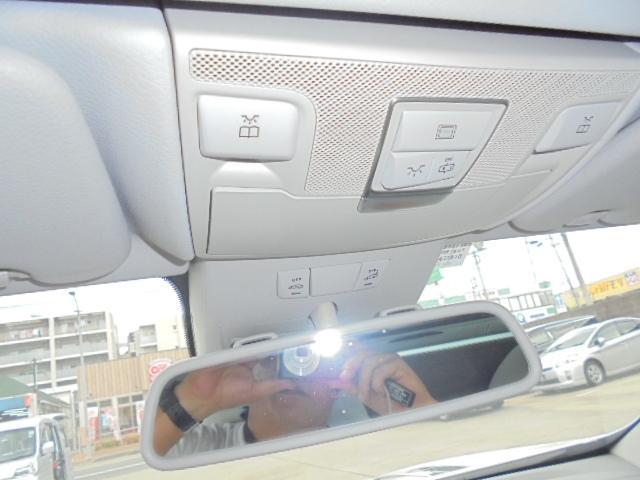 SL350ブルーエフィシェンシー ナビフルセグTVBカメラETCプワトロニックパワートランクキーレスゴーレーダーセーフティマジックスカイコントロールパノラミックバイオルーフAMG仕様20インチAW(16枚目)