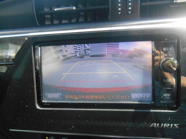 150X Sパッケージ 半年5000km保証 ナビTVBカメラLEDライトスマートキーETCウィンカーミラーセーフティセンス(12枚目)
