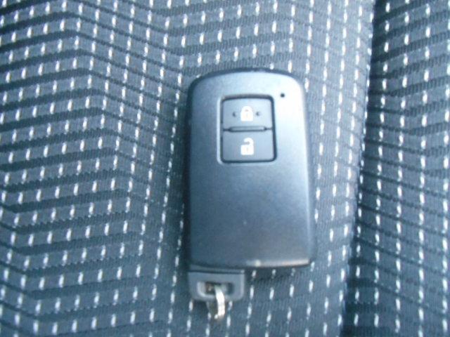 150X Sパッケージ 半年5000km保証 ナビTVBカメラLEDライトスマートキーETCウィンカーミラーセーフティセンス(18枚目)