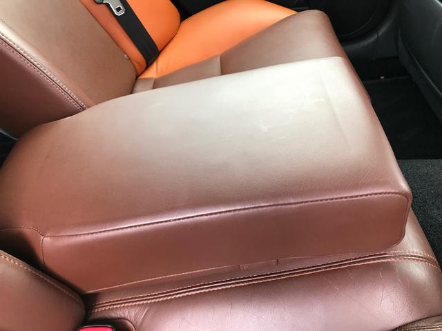 「レクサス」「GS」「セダン」「佐賀県」の中古車19