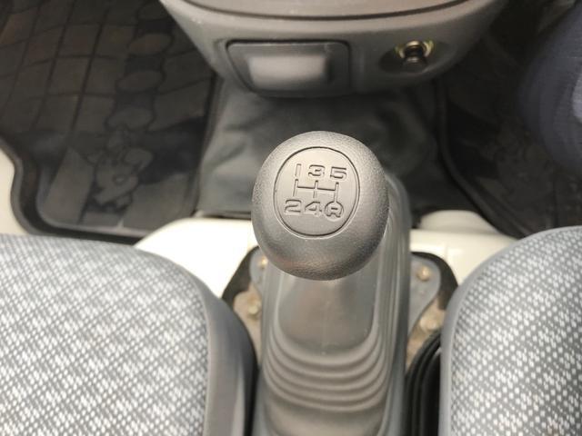 「ダイハツ」「ハイゼットトラック」「トラック」「佐賀県」の中古車9