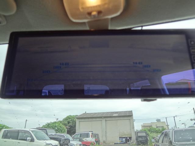 スズキ アルト GII 5ドア オートマ 社外アルミ プライバシーガラス