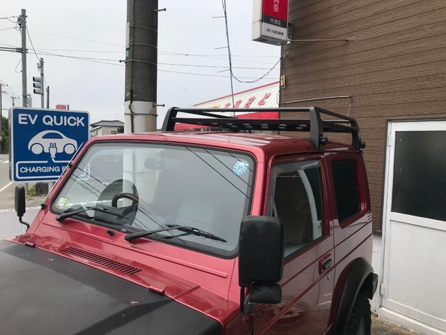 「スズキ」「ジムニーシエラ」「SUV・クロカン」「福岡県」の中古車8