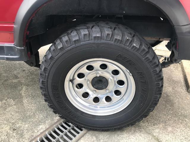「スズキ」「ジムニーシエラ」「SUV・クロカン」「福岡県」の中古車11
