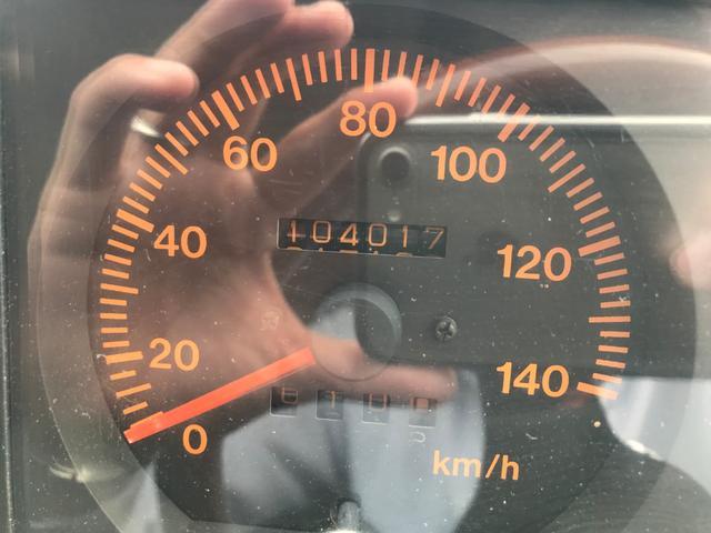 「スズキ」「ジムニーシエラ」「SUV・クロカン」「福岡県」の中古車24