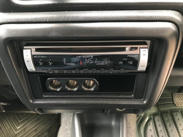「スズキ」「ジムニー」「コンパクトカー」「福岡県」の中古車17