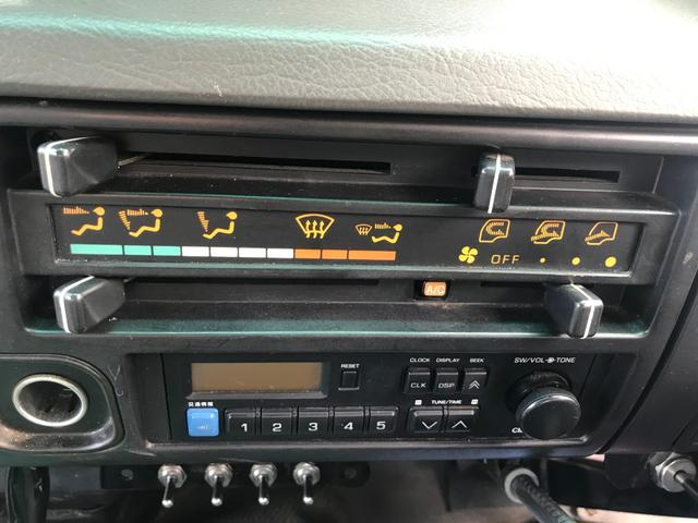 「その他」「ファイター」「トラック」「福岡県」の中古車19