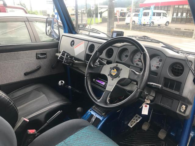 「スズキ」「ジムニー」「コンパクトカー」「福岡県」の中古車16