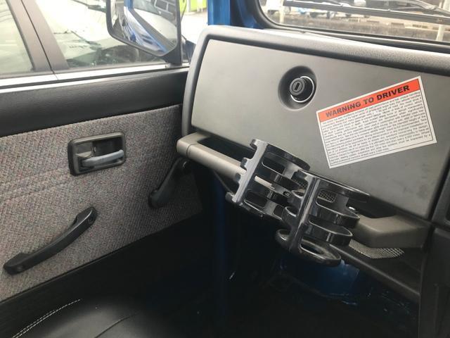 「スズキ」「ジムニー」「コンパクトカー」「福岡県」の中古車19