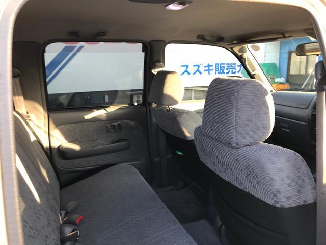 「トヨタ」「ハイラックススポーツピック」「SUV・クロカン」「福岡県」の中古車11