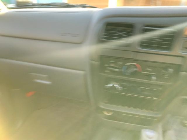 「トヨタ」「ハイラックススポーツピック」「SUV・クロカン」「福岡県」の中古車19