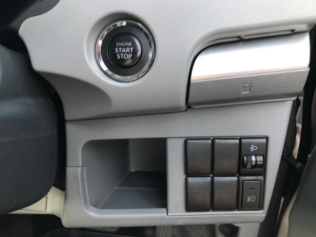 「スズキ」「ワゴンR」「コンパクトカー」「福岡県」の中古車17