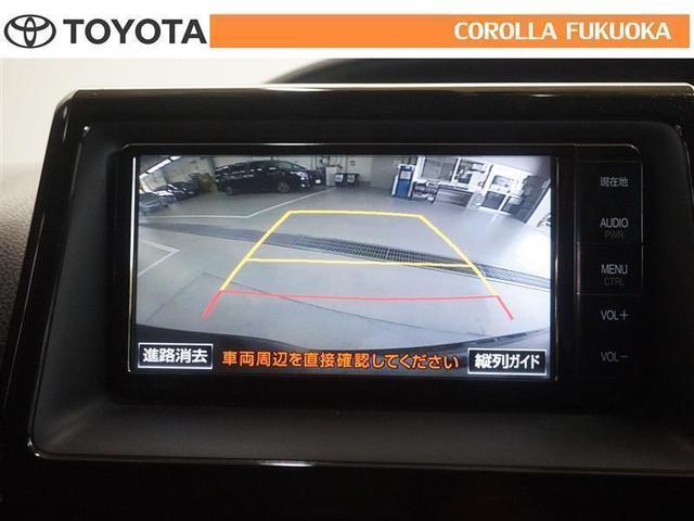 ハイブリッドSi 予防安全装置付き メモリーナビ 後席モニター バックカメラ ロングラン保証1年(16枚目)