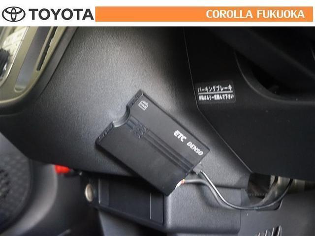 モーダ Gパッケージ 予防安全装置付き メモリーナビ バックカメラ ロングラン保証1年(19枚目)