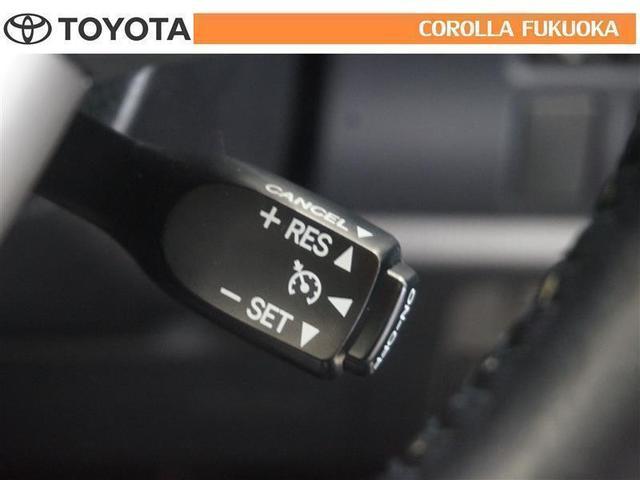 G 予防安全装置付き メモリーナビ バックカメラ ロングラン保証1年(20枚目)