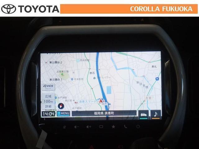 ハイブリッドXターボ 届け出済み未使用車 予防安全装置付き メモリーナビ バックカメラ(15枚目)
