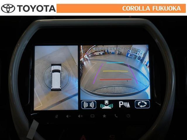 ハイブリッドXターボ 届け出済み未使用車 予防安全装置付き メモリーナビ バックカメラ(16枚目)