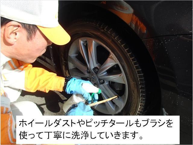 ハイブリッドXターボ 届け出済み未使用車 予防安全装置付き メモリーナビ バックカメラ(27枚目)