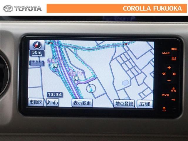 150r Gパッケージ HDDナビ ETC(16枚目)