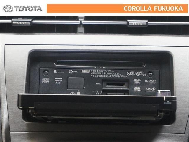 S メモリーナビ バックカメラ ETC バックカメラ(19枚目)