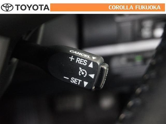 Si ダブルバイビー 予防安全装置付き メモリーナビ 後席モニター バックカメラ ロングラン保証1年(20枚目)