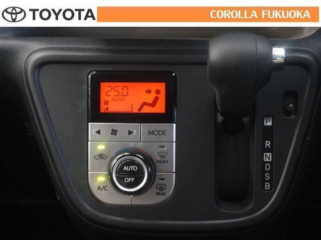 モーダ Gパッケージ 予防安全装置付き メモリーナビ タイヤ新品 修復歴有り ロングラン保証1年(17枚目)