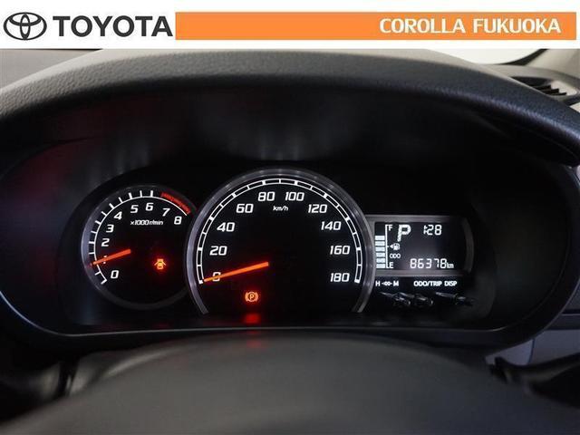 モーダ Gパッケージ 予防安全装置付き メモリーナビ タイヤ新品 修復歴有り ロングラン保証1年(18枚目)