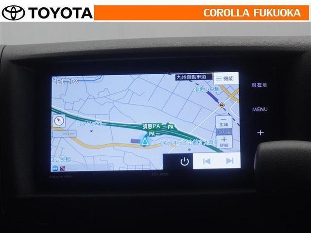 ETCで高速・有料道路の料金所をキャッシュレス、スムーズなドライブをサポートします。