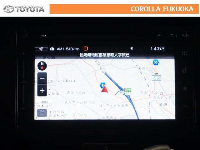 ハイブリッドMV タイヤ4本新品 ロングラン保証一年付き(15枚目)