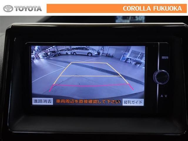 X ナビ 後席モニター バックカメラ タイヤ4本新品(18枚目)