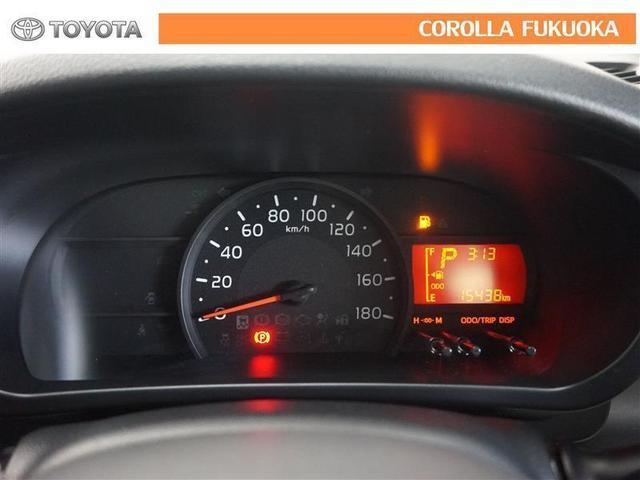「トヨタ」「パッソ」「コンパクトカー」「福岡県」の中古車18