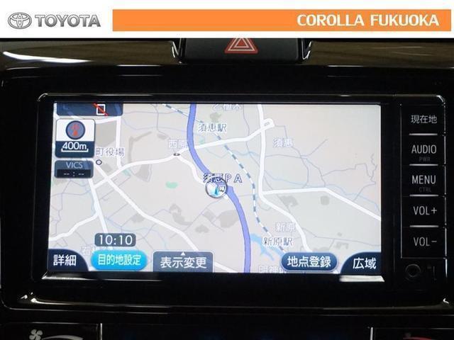 「トヨタ」「カローラアクシオ」「セダン」「福岡県」の中古車16
