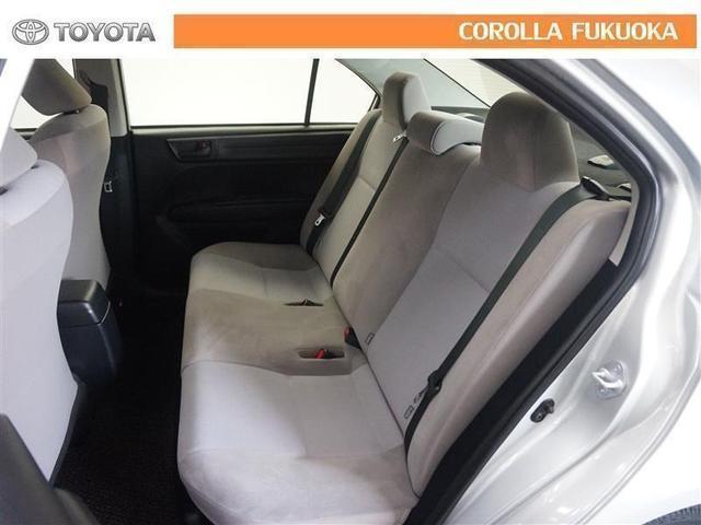 「トヨタ」「カローラアクシオ」「セダン」「福岡県」の中古車12