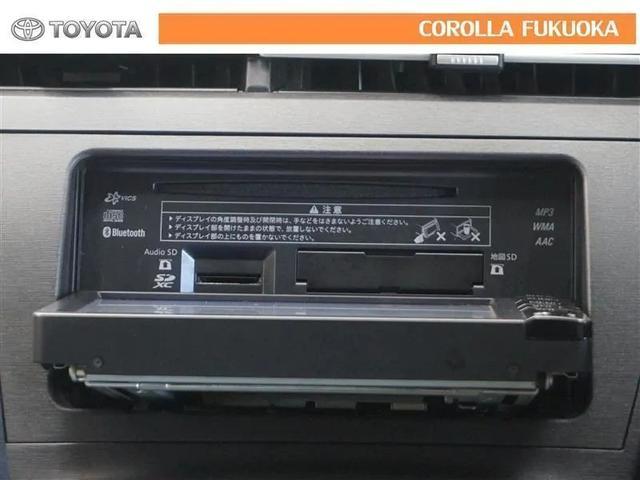 「トヨタ」「プリウス」「セダン」「福岡県」の中古車19