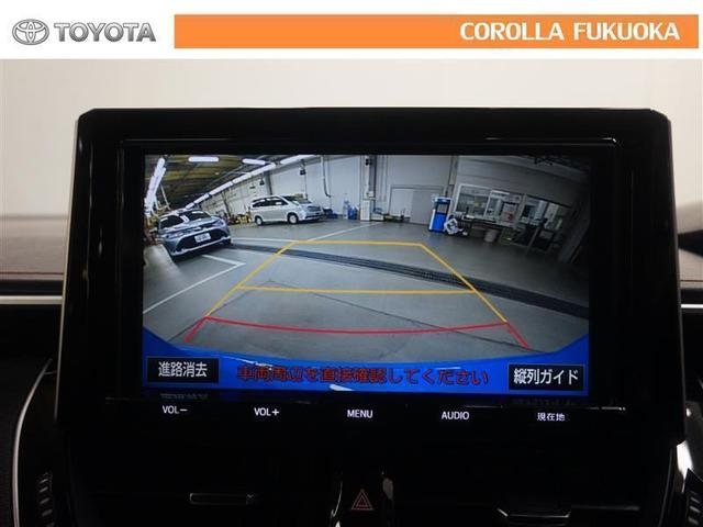 G Z 予防安全装置付き メモリーナビ ETC バックカメラ ロングラン保証1年(16枚目)