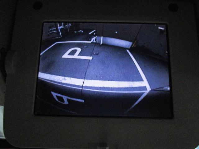 サイドカメラ画像