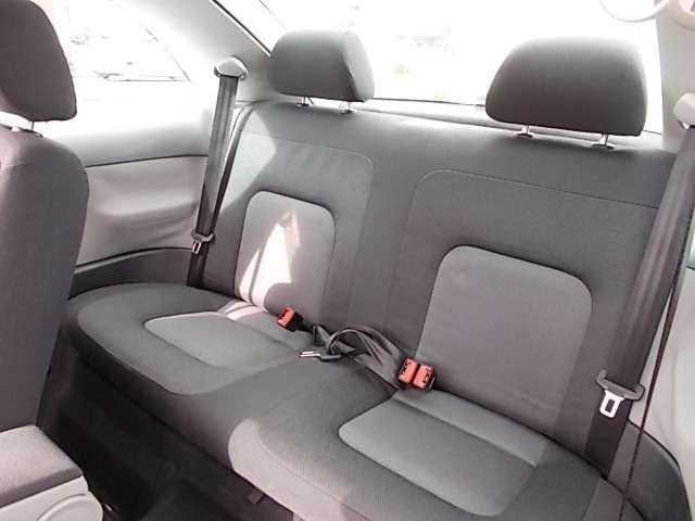 「フォルクスワーゲン」「VW ニュービートル」「クーペ」「福岡県」の中古車16