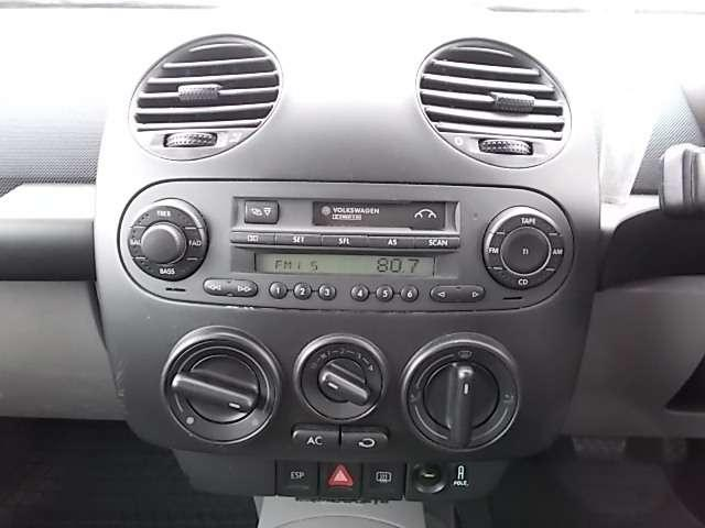 「フォルクスワーゲン」「VW ニュービートル」「クーペ」「福岡県」の中古車18