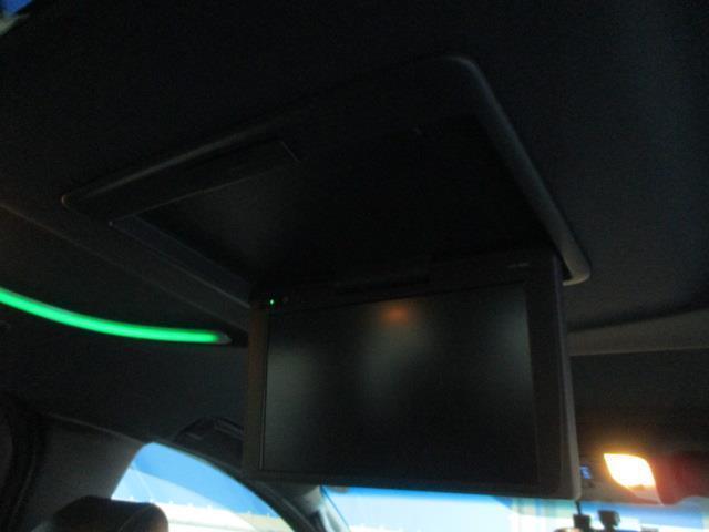 2.5Z Aエディション ゴールデンアイズ サンルーフ フルセグ DVD再生 後席モニター バックカメラ 衝突被害軽減システム ETC ドラレコ 両側電動スライド LEDヘッドランプ 乗車定員7人 3列シート 記録簿(15枚目)