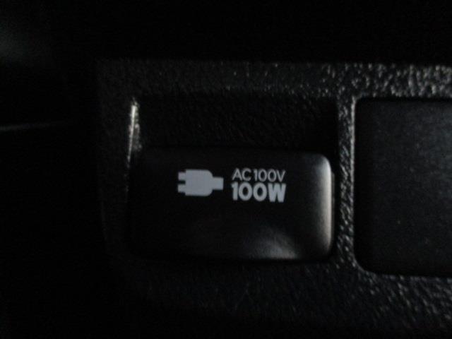 2.5Z Aエディション ゴールデンアイズ サンルーフ フルセグ DVD再生 後席モニター バックカメラ 衝突被害軽減システム ETC ドラレコ 両側電動スライド LEDヘッドランプ 乗車定員7人 3列シート 記録簿(17枚目)