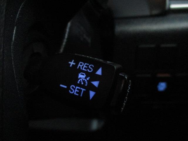 2.5Z Aエディション ゴールデンアイズ サンルーフ フルセグ DVD再生 後席モニター バックカメラ 衝突被害軽減システム ETC ドラレコ 両側電動スライド LEDヘッドランプ 乗車定員7人 3列シート 記録簿(19枚目)
