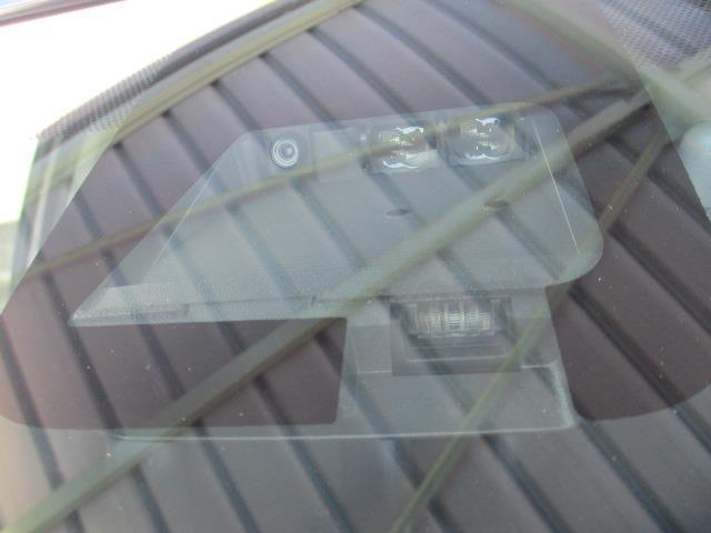 F アミー フルセグ メモリーナビ DVD再生 ミュージックプレイヤー接続可 バックカメラ 衝突被害軽減システム ETC ドラレコ LEDヘッドランプ 記録簿 アイドリングストップ(3枚目)